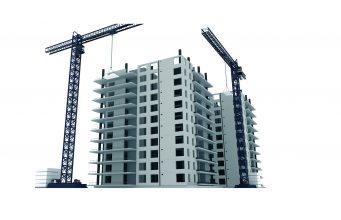 Импортозамещение в строительстве – эффективно ли оно