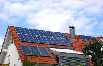 Природные источники энергии – альтернатива нефти и газу