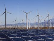 Новости из разных точек мира – альтернативные источники энергии и новые достижения